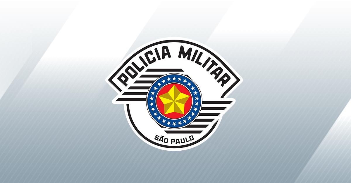 Polícia Militar do Estado de São Paulo | Polícia Militar SP
