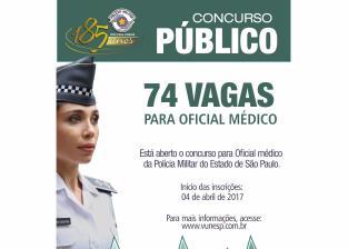 Oficial Médico