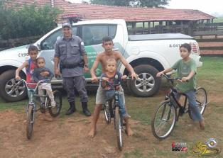 Ambiental bike1