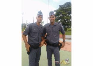 Irmãos Site